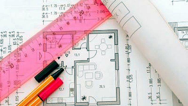 Arquitectura conoce las ramas de esta carrera vida21 for Materias de la carrera arquitectura