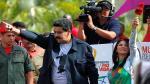 Venezuela: SIP condena censura y trato hostil a periodistas - Noticias de claudio paolillo
