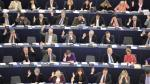 Visa Schengen: Parlamento Europeo aprobó eliminación de visado para Perú - Noticias de juan gabriel peruano