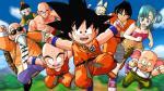 Dragon Ball: Resuelve 10 dudas de la serie - Noticias de majin boo