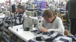 Discriminación laboral: El 88% de mujeres considera que se les excluye - Noticias de ernesto velarde