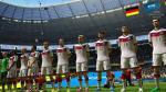 Brasil 2014: Lanzan adelanto del videojuego del Mundial - Noticias de fernando palomo