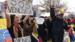 Países del ALBA impiden una resolución de la OEA sobre Venezuela - Noticias de arturo vallarino