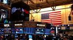 Road Show en Nueva York congregó a 600 inversionistas - Noticias de christian laub