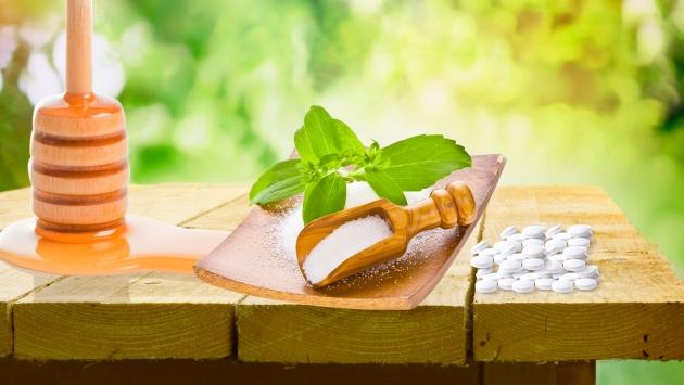 La miel de abeja tiene muchas calorías. (USI)