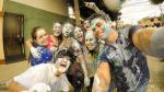 ¡Mira los mejores Selfies21! - Noticias de carlos cabrera