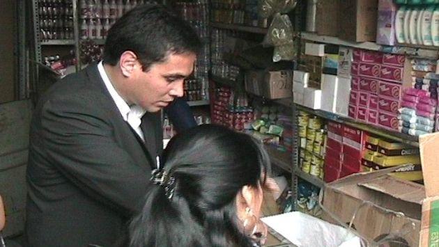 Peru: Media tonelada de medicamentos llega a Puno para combatir los efectos de las heladas
