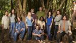 'Lost': Actores de la serie se reencuentran en el 'Paleyfest' - Noticias de carlton cuse