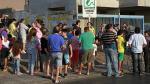 Chile: Cada 12 minutos un temblor sacude el norte de este país - Noticias de ricardo toro