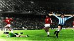 """Argentina 1978: """"El 6-0 que sufrió Perú nunca se sabrá"""" - Noticias de enrique macaya marquez"""