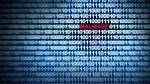 Operación Windigo: Ataque cibercriminal afectó más de 500 mil computadoras - Noticias de malaysia airlines