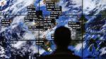 Malasia: FBI se implica directamente en búsqueda de avión desaparecido - Noticias de zaharie ahmad shah