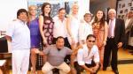 Tulio estrena programa humorístico - Noticias de tulio loza