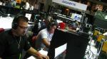 Ragnarok Lan Party: Vuelve el festival gamer más grande del país - Noticias de operation