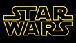 Star Wars: Ocho cifras de esta mítica saga