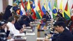 Maduro denuncia otro intento de golpe - Noticias de detenidos