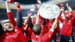 El campeón más rápido en la historia de la Bundesliga - Noticias de borussia dortmund