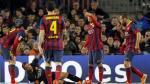 Víctor Valdés le dijo adiós al Mundial y al Barcelona - Noticias de ulrich boenisch