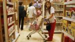 En 5 años, el 80% del Perú tendrá malls - Noticias de percy vigil