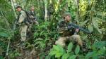 Intervienen avioneta con 300 kilos de droga - Noticias de percy cordova