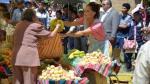 Mónica Sánchez causó revuelo en Bolivia - Noticias de marcelo mendez