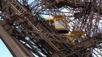 Torre Eiffel: Diez datos de este monumento histórico - Noticias de maurice koechlin