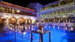 Cusco: ReviewPro califica al hotel 'Palacio Nazarenas' como el mejor de lujo - Noticias de reviewpro examen global