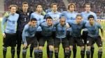 FIFA descartó castigo a Uruguay y aclara que sí jugará el Mundial Brasil 2014 - Noticias de sebastian bauza