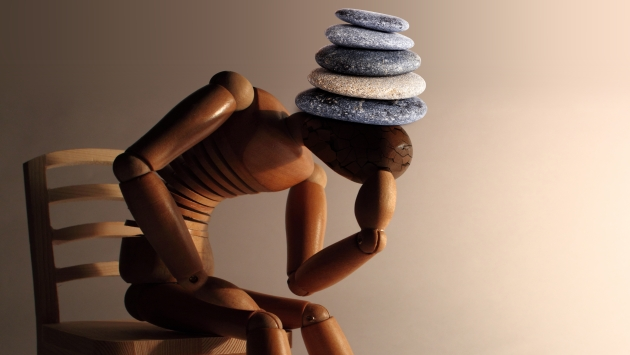 El programa la salud del dolor en el cuello
