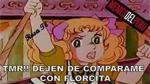 Flor Polo: Memes sobre revelaciones de Néstor Villanueva en 'EVDLV' - Noticias de flores villanueva
