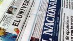 Venezuela: Diarios reducen páginas por dificultades para importar papel - Noticias de control cambiario