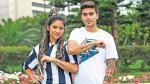 Cedrón anotó el mejor gol de su vida - Noticias de fabian godoy