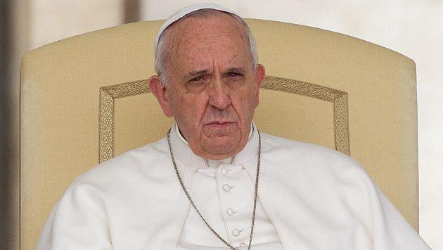 Catolicismo sigue perdiendo seguidores. (EFE)