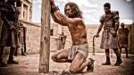 El hijo de Dios - Noticias de christopher vanghele
