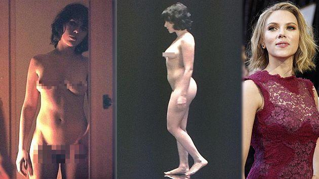 mujer mas bella desnuda: