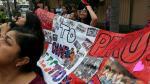 One Direction ya está en Lima pero se quejan por los gritos de sus fans - Noticias de harry chavez