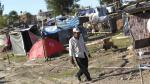 Argentina: Polémica por índice de pobreza - Noticias de lozano