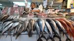 INEI: Inflación de abril fue de 0.39% - Noticias de canasta familiar