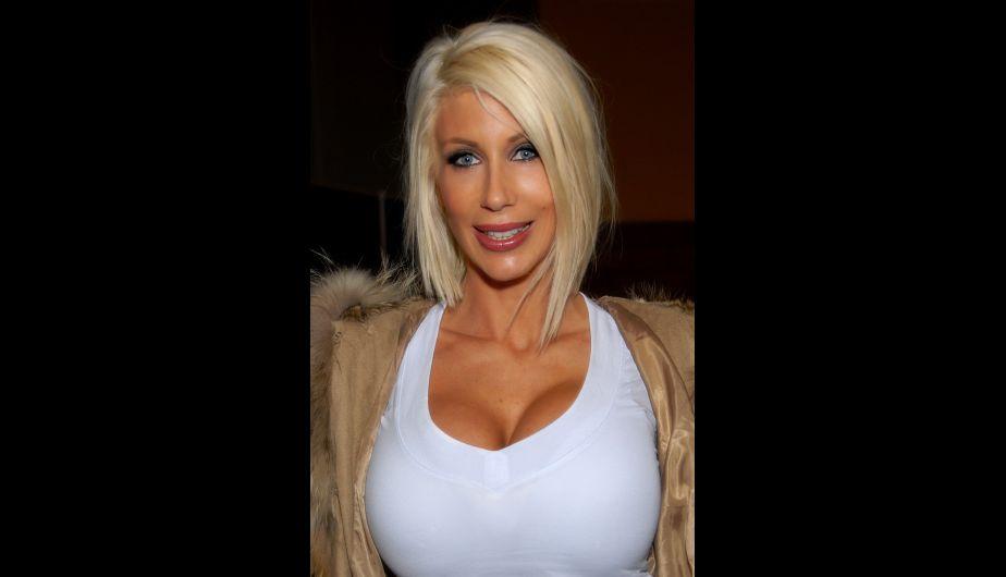porno de actrices sexo maduras