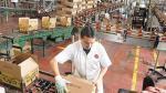 Chile: Economía se desacelera y crece solo 2.4% entre enero y marzo - Noticias de alberto bachelet