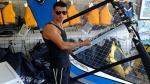 José Armando Martínez, el cubano que llegó a EEUU en una tabla de windsurf - Noticias de el alucinado