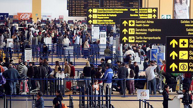 Visa Schengen: UE publicará este 18 de mayo reglamento de eliminación. (USI)