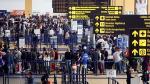 Visa Schengen: UE publicará este 18 de mayo reglamento de eliminación - Noticias de visado schengen