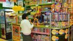 Un negocio del barrio: las bodegas - Noticias de andres choy