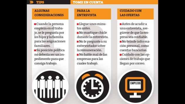 RNP INICIARA PROYECTO DE SERVICIOS REGISTRALES EN LÍNEA