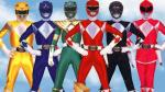 Power Rangers: El sorprendente cambio de 11 personajes de la serie [Video] - Noticias de johnny cardenas