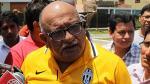 Caso Áncash: Detienen a Luis Arroyo Rojas y es llevado a la Dirincri - Noticias de luis arroyo