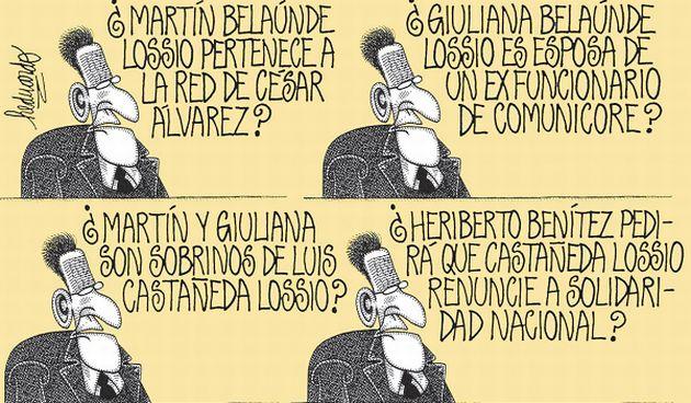 Heduardicidio 21-05-14