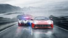 Zona Play, Need for Speed Rivals