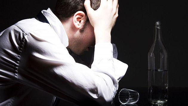 Unos 3 millones de personas mueren, cada año, debido al consumo inapropiado de alcohol. (Internet)
